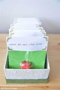Geschenkkörbchen Selber Basteln : wenn box basteln geburtstag geschenke frauen diy ~ A.2002-acura-tl-radio.info Haus und Dekorationen