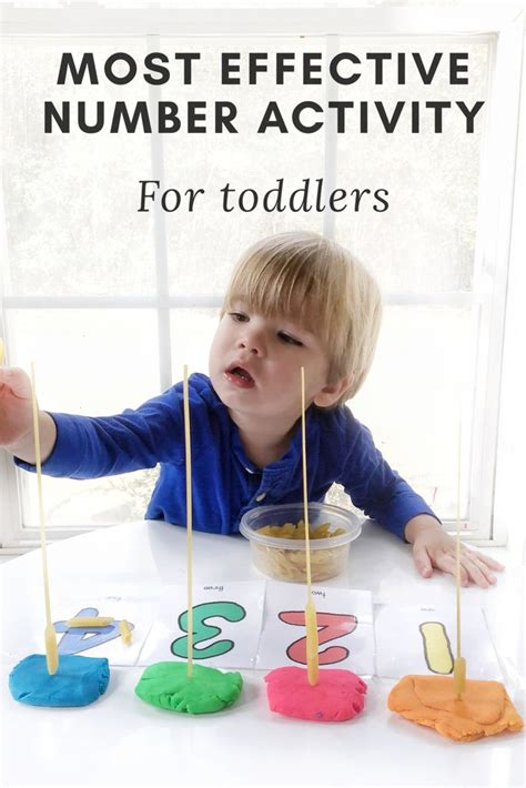 things kids learn in preschool best 25 counting activities ideas on 891