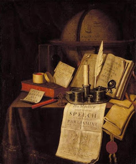 Vanités Peinture by And Architecture Mainly Vanitas Paintings The