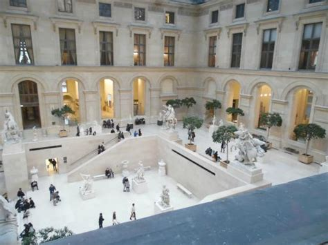 int 233 rieur picture of louvre museum tripadvisor