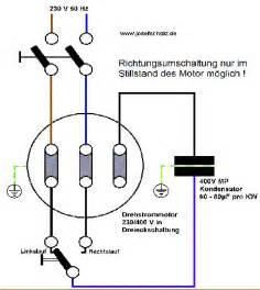 Drehzahlregelung 230v Motor Mit Kondensator : 8 best pulse motor images on pinterest alternative energy arduino and electronic circuit ~ Yasmunasinghe.com Haus und Dekorationen