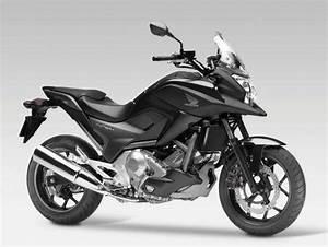Honda Nc 750 X Dct : honda nc 750x dct ~ Melissatoandfro.com Idées de Décoration