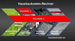 Haus Renovieren Kosten Pro Qm : die besten 17 ideen zu hausbau kosten auf pinterest bad ~ Lizthompson.info Haus und Dekorationen