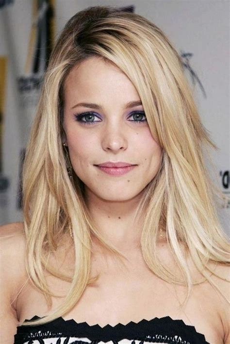 inspirations  long hairstyles straight thin hair