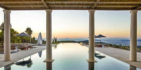 luxury retreats airbnb luxury rentals