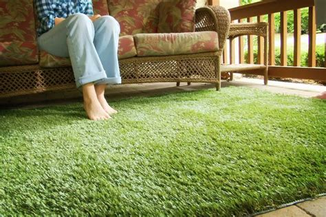 4 artificial grass arizona gifts to give this