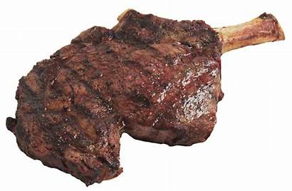 Meats Steak Hobe Butcher 1962 Service Stop
