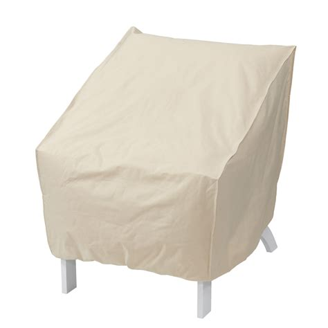 Oversized Chair Slipcover by Oversized Chair And Ottoman Slipcover Home Chair Decoration