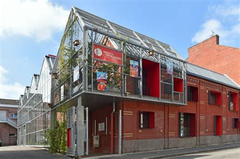 habitat durable mon logement vivre 224 lille ville de lille adresses horaires
