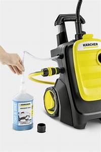 Kärcher K 2 Compact Home Hochdruckreiniger : hochdruckreiniger k 5 compact home k rcher ~ Frokenaadalensverden.com Haus und Dekorationen