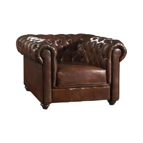 occasion chesterfield club table de lit