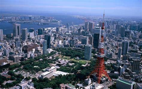 Fenster Und Tuerenworkstation Tokio Japan by In Diesen 5 Hotels In Tokio Habt Ihr Die Beste Aussicht