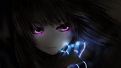 Dark Desktop Wallpapers Backgrounds Anime