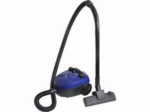 Aspirateur Sans Sac Conforama : aspirateur balai avec sac aspirateur balai rowenta ro5273 ~ Dailycaller-alerts.com Idées de Décoration