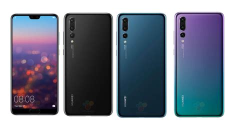 Huawei P20 Pro buy smartphone, compare prices in stores ...