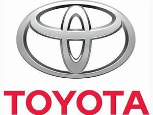Toyota Registra Incremento De Ventas En M U00e9xico