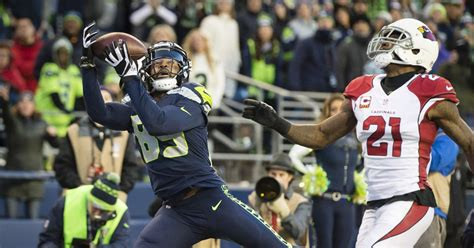 seahawks  cardinals  nfl season kickoff time tv