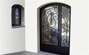 Porte D Entrée 3 Points : charmant serrure de porte d entree 3 points 8 porte ~ Edinachiropracticcenter.com Idées de Décoration