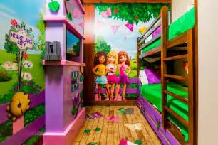 Kids Bedroom Ideas For Girls by Amazing 50 Kids Room Decor Design Decoration Of