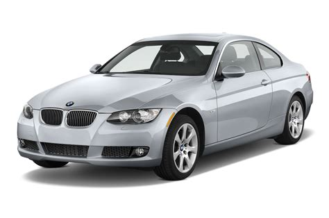 Bmw 3 Series Sedan Backgrounds by 2010 Bmw 3 Series Reviews Research 3 Series Prices