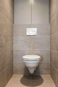 Carrelage Sur Wc Suspendu by Carrelage Design 187 Carrelage Toilette Suspendu Moderne