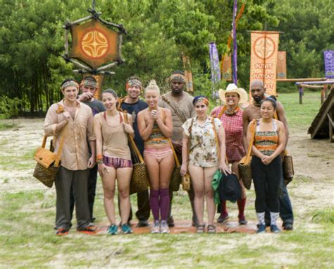 All the ways to watch the premiere of Survivor season 37 ...