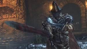 Every Dark Souls 3 Boss Cinematic - CodeJunkies