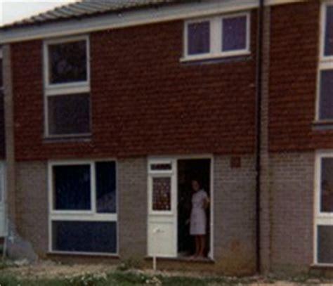 70s Houses