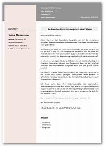 Bewerbung Online Anschreiben : bewerbung tipps 75 vorlagen zur perfekten bewerbung ~ Yasmunasinghe.com Haus und Dekorationen