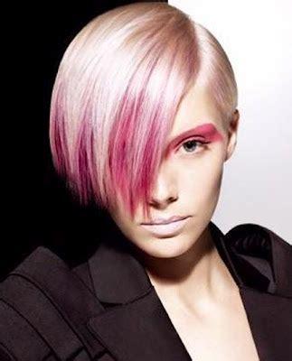 este  tu cabello  la moda parler de la mode