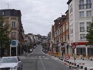 4 Murs Saint Quentin : saint quentin aisne hier et aujourd 39 hui cartes ~ Dailycaller-alerts.com Idées de Décoration