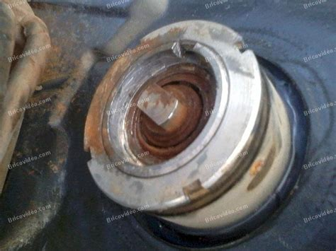 d 233 pannage 201 lectrom 233 nager changer palier ancien lave linge arthur martin 786 21