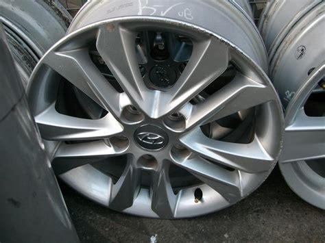 hyundai alloy wheels cheap tyres wheels sydney