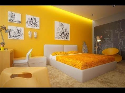 paint color combinations ideas wall paint design ideas for living room wall paint colors combinations wall painting youtube