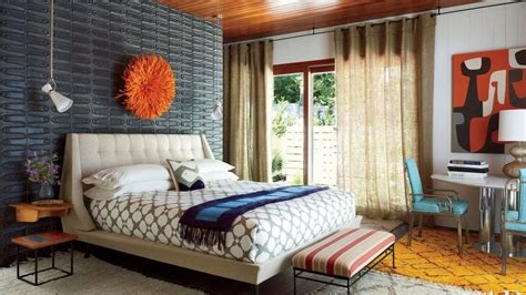 5 Easy Ways To Soundproof A Room (and Finally Sleep Well