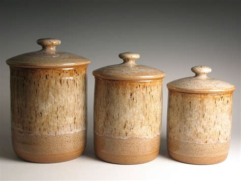 kitchen islands cabinets kitchen outstanding rustic kitchen canister set rustic