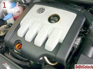 Bougie De Prechauffage Golf 3 Tdi : changer le filtre gazole sur volkswagen golf v 2 0 tdi tuto ~ Gottalentnigeria.com Avis de Voitures