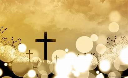 Religiosos Cristianos Gratis Fondos Wallpapers Pentecostal Iglesia