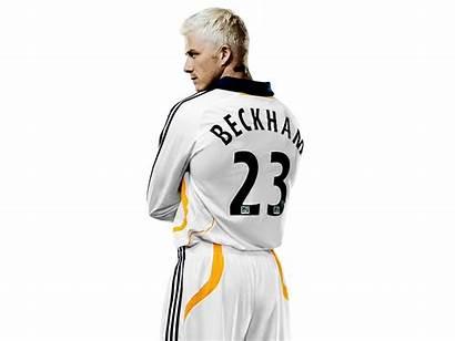 Beckham David Soccer Wallpapers Pc Advertising Internet
