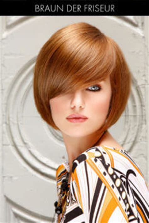 Oblong Face Shape Hairstyles