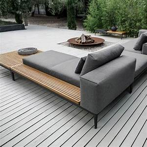 Bauanleitung Lounge Sofa : 1000 ideas about lounge sofa garten on pinterest lounge ~ Michelbontemps.com Haus und Dekorationen
