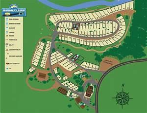 Manor Rv Park - 3 Photos - Estes Park  Co