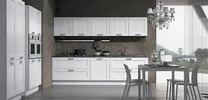 Ht Cucine Componibili Snc ~ Idee per il design della casa