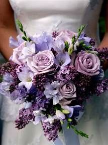 flowers for weddings wedding flower inspiration lilac