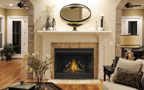 propane fireplaces archives page    emberley