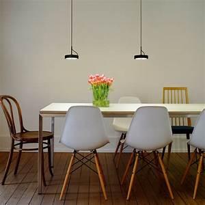 Eames Chair Weiß : dsw stuhl von vitra eames plastic side chair dsw connox ~ Markanthonyermac.com Haus und Dekorationen
