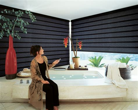 3 Reasons Your Houston Home Needs Motorized Shades Patio