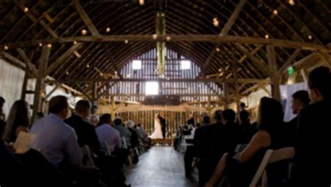 Enchanted Barn Hillsdale Wi by The Enchanted Barn Hillsdale Wi Rustic Wedding Guide