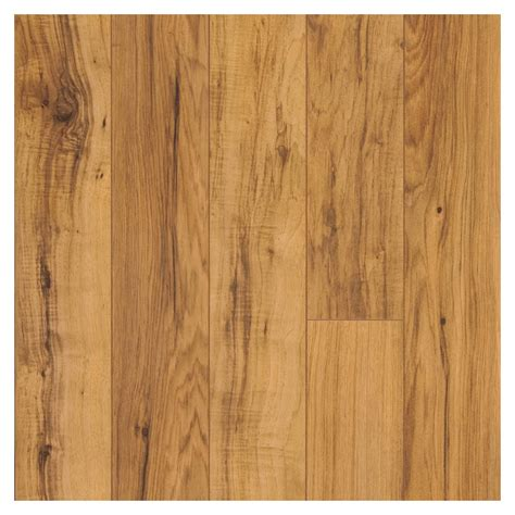 lowes flooring top 28 lowes hardwood flooring reviews shop bruce maple hardwood flooring sle color washed