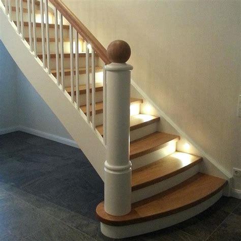Tischle Ohne Strom by Treppenbeleuchtung Innen